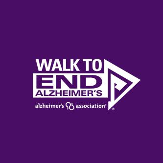 Walk to End Alzheimer's ALZ
