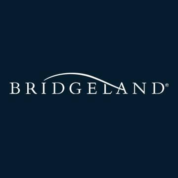 Bridgeland Logo 2020