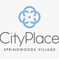 CityPlace Springwoods Village