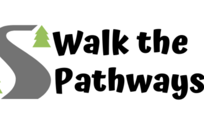 Township introduces Walk the Pathways, new Walk to School format
