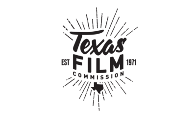Texas Film Commission 2020