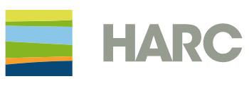 HARC Logo 2020