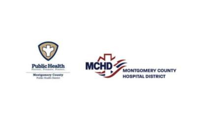 public health mchd