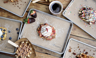 https://www.presswaffleco.com/post/press-waffle-co-woodlands-tx