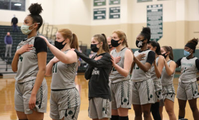 john cooper school basketball 2021