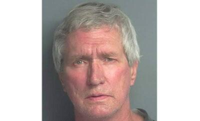 MCTX Sheriff suspect magnolia shooting 2021 thomas james mcmahon cover