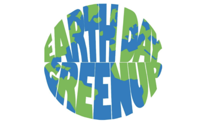 The Woodlands Township invites residents to join the 10th annual community-wide litter cleanup event on Saturday, March 20, 2021. Pre-registration for Earth Day GreenUp is now closed, but walk-ups are welcome to join.