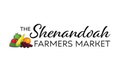 Shenandoah Farmers Market 2021 Texas