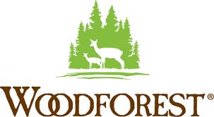 Woodforest Development Johnson Development