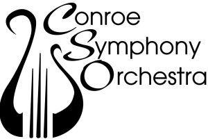 cso conroe symphony orchestra