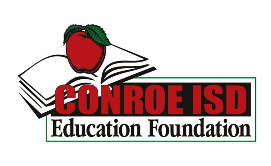 Conroe ISD Education Foundation 2021