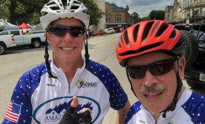 Amazing-Spaces-MS150-2021-Team Bike MS