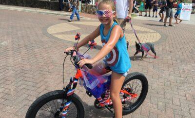 Freedome Fest montgomery texas