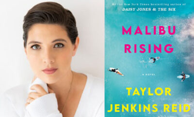 Malibu Rising 2021 John Cooper School Signatures Series