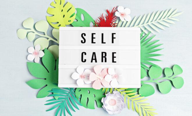Self Care Day 2021