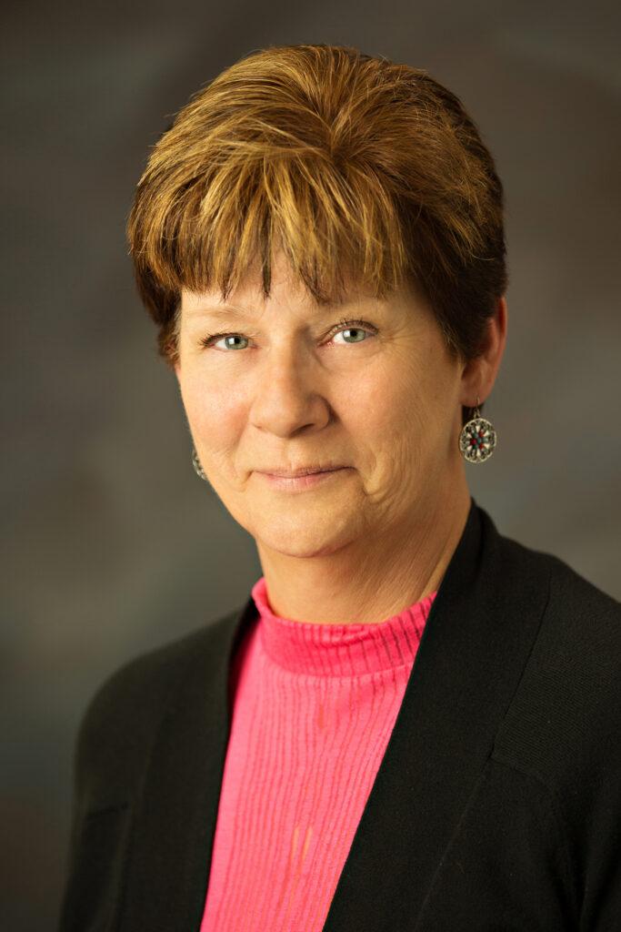 Tammy Whitaker Spring Klein Chamber of Commerce