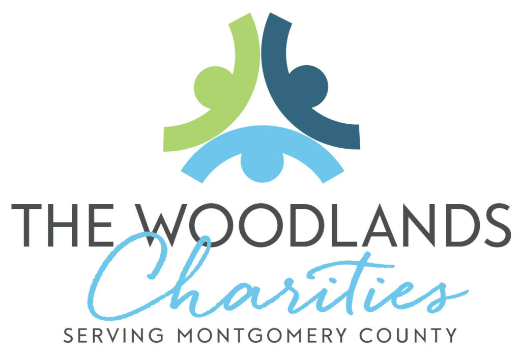 The Woodlands Charities Texas