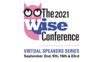 Wise Conference Virtual Speaker Series