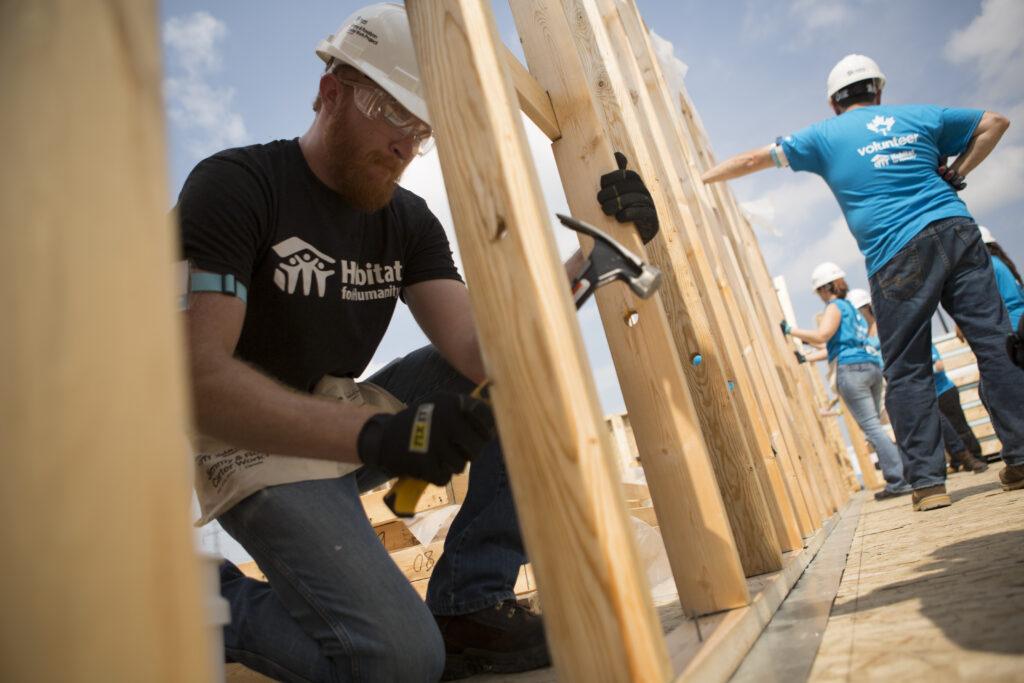 Habitat-for-Humanity-of-Montgomery-County-Texas-Habitat-MCTX-Build-the-Walls-2021-Market-Street